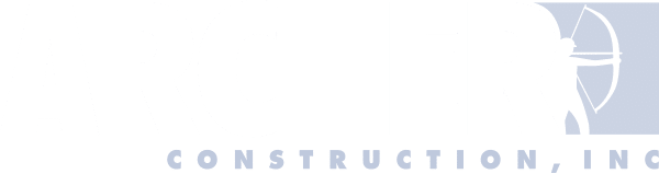 Archer Construction, Inc.