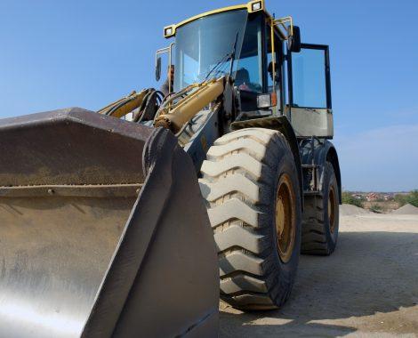 excavator-2430648